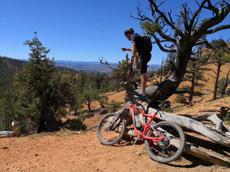 RIDE-run-the-canyons-mountainbike-rejser-bryce-canyon-udsigt