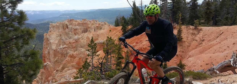 RIDE-run-the-canyons-mountainbike-rejser-cayons-mountainbike-bryce.w1240.h440.backdrop.jpg