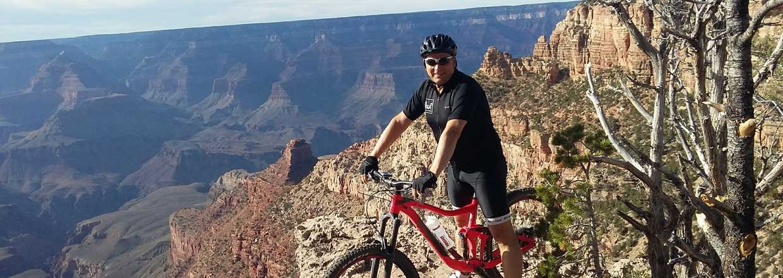 RIDE-run-the-canyons-mountainbike-rejser-cayons-mountainbike-grand.w1240.h440.backdrop.jpg