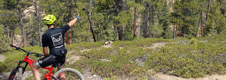 RIDE-run-the-canyons-mountainbike-rejser-cayons-mountainbike-jepser-peger.w1240.h440.backdrop.jpg