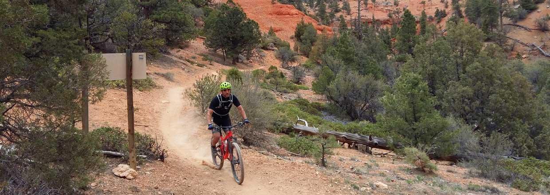 RIDE-run-the-canyons-mountainbike-rejser-cayons-mountainbike-jesper.w1240.h440.backdrop-1.jpg