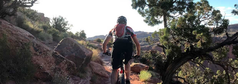 RIDE-run-the-canyons-mountainbike-rejser-cayons-mountainbike-op.w1240.h440.backdrop.jpg