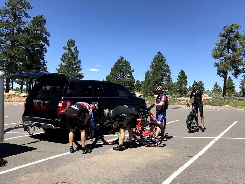 RIDE-run-the-canyons-mountainbike-rejser-grand-canyon-klargoering