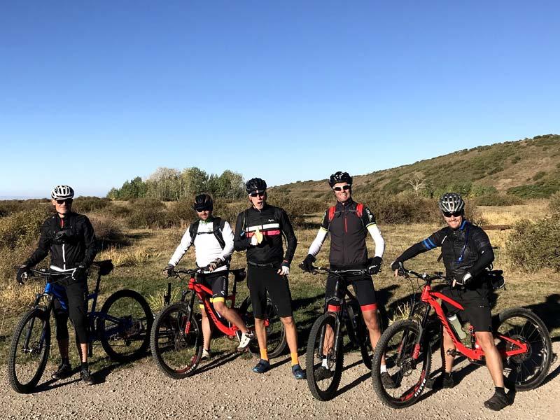 RIDE-run-the-canyons-mountainbike-rejser-moab-enchilada