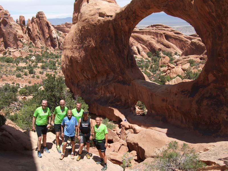 RUN-the-Canyons-Loeberejser-utah-arches