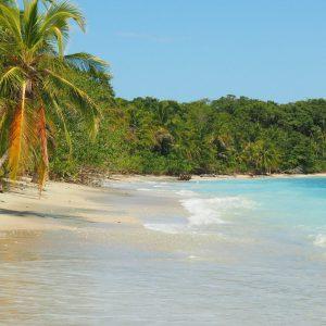 Løberejse – Costa Rica<br>5. februar – 13. februar 2022