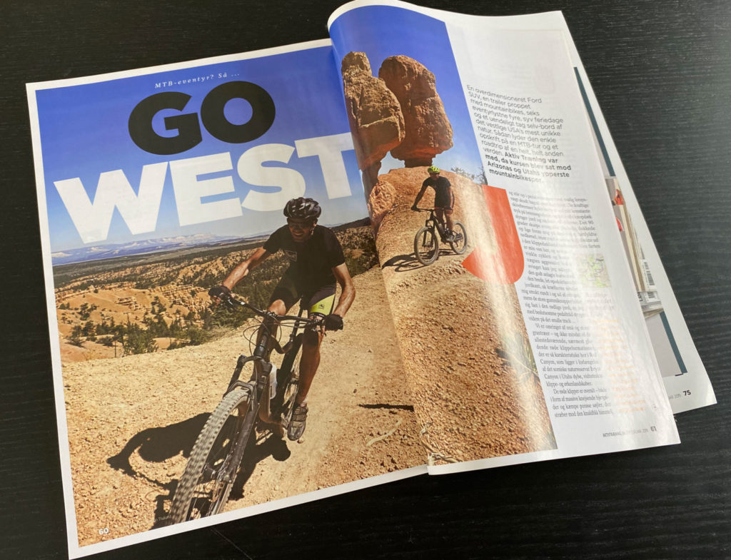 artikel-Ride-the-canyons