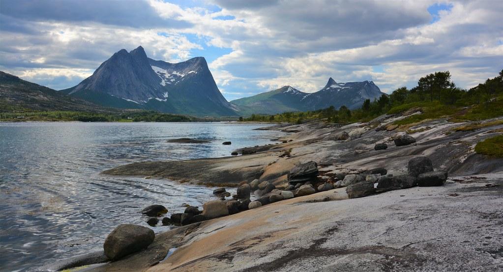 Storøya
